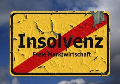 insolvenz_kopie-gerd-altmann
