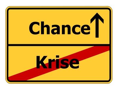 krise_chance-gerd-altmann